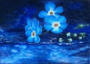 tablouri_cu_flori_banciu_petre_marius_feeling_blue