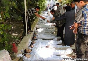 image-2013-08-22-15427460-41-localnici-incearca-identifice-victimele-dupa-presupusul-atac-arme-chimice-siria